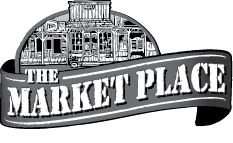 The Market Place is a full-service ag marketing agency located in central Florida.